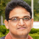 Dr. Sachidanand Jee Bharati