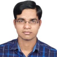 Arvind Kumar (MPhil/PhD)