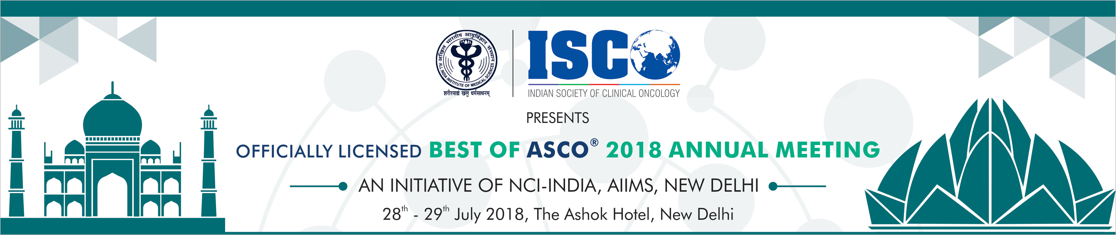 ISCO Annual Conference